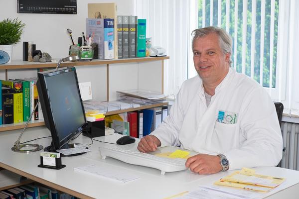 Dr Hentschel